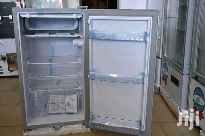 ADH 120L Refrigerator | Kitchen Appliances for sale in Kampala, Uganda