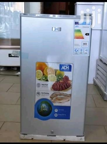 ADH 120L Refrigerator