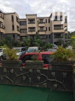 4bedroom Apartment Is Available for Rent in Mbuya | Houses & Apartments For Rent for sale in Kampala