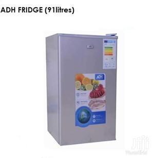 Adh Fridge   Kitchen Appliances for sale in Kampala