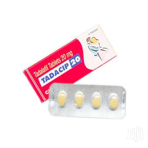Men Sexual Power Tt Supplements   Sexual Wellness for sale in Kampala