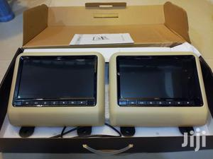 Headrest Screens/Monitors | Vehicle Parts & Accessories for sale in Kampala