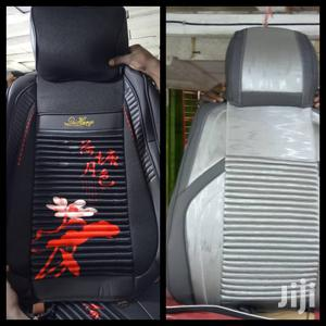 Car Seat Covers | Vehicle Parts & Accessories for sale in Kampala